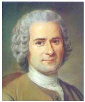 Course Image Rousseau: una educación para el siglo XXI