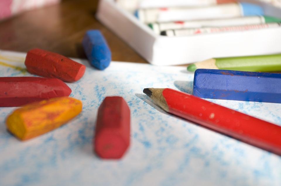 Course Image Infancia, modernidad y educación