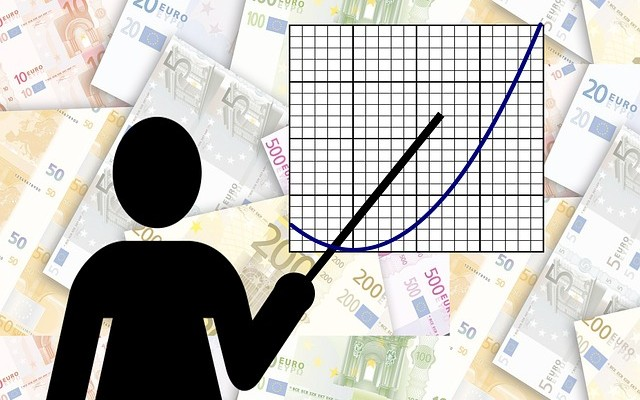 Course Image La Financiación de las Políticas Públicas
