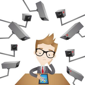 Course Image La vigilancia en el medio urbano - Modernidad tardía, seguridad y visibilidad