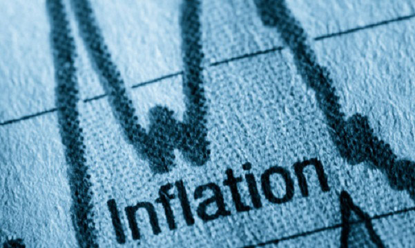 Course Image Inflación y desequilibrio exterior. El reto de la competitividad