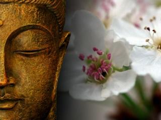 Course Image Introducción al pensamiento y la filosofía chinos.  Nociones fundamentales: lengua, textos, historia