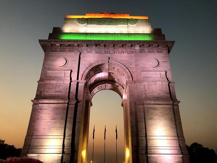 Course Image Actitudes culturales en los negocios en India