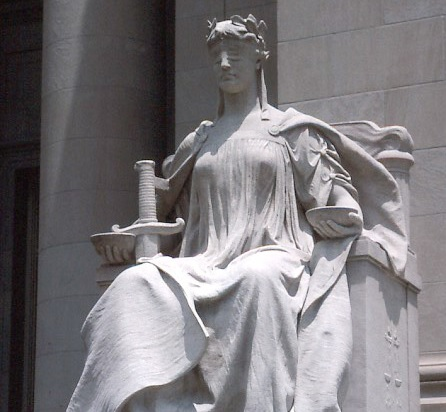 Course Image La Justicia Penal Internacional