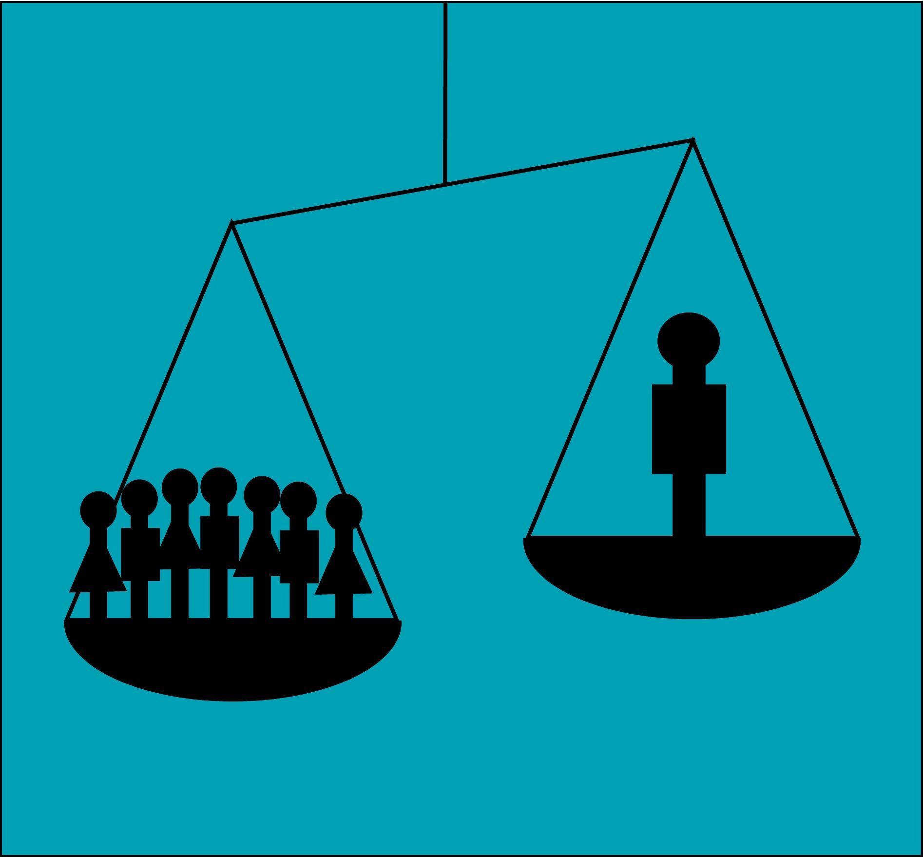 Course Image Las desigualdades de salud y la justicia social