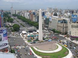 Course Image Introducción al mundo iberoamericano
