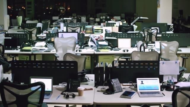 Course Image El factor humano en el ámbito laboral: modelo de intervención