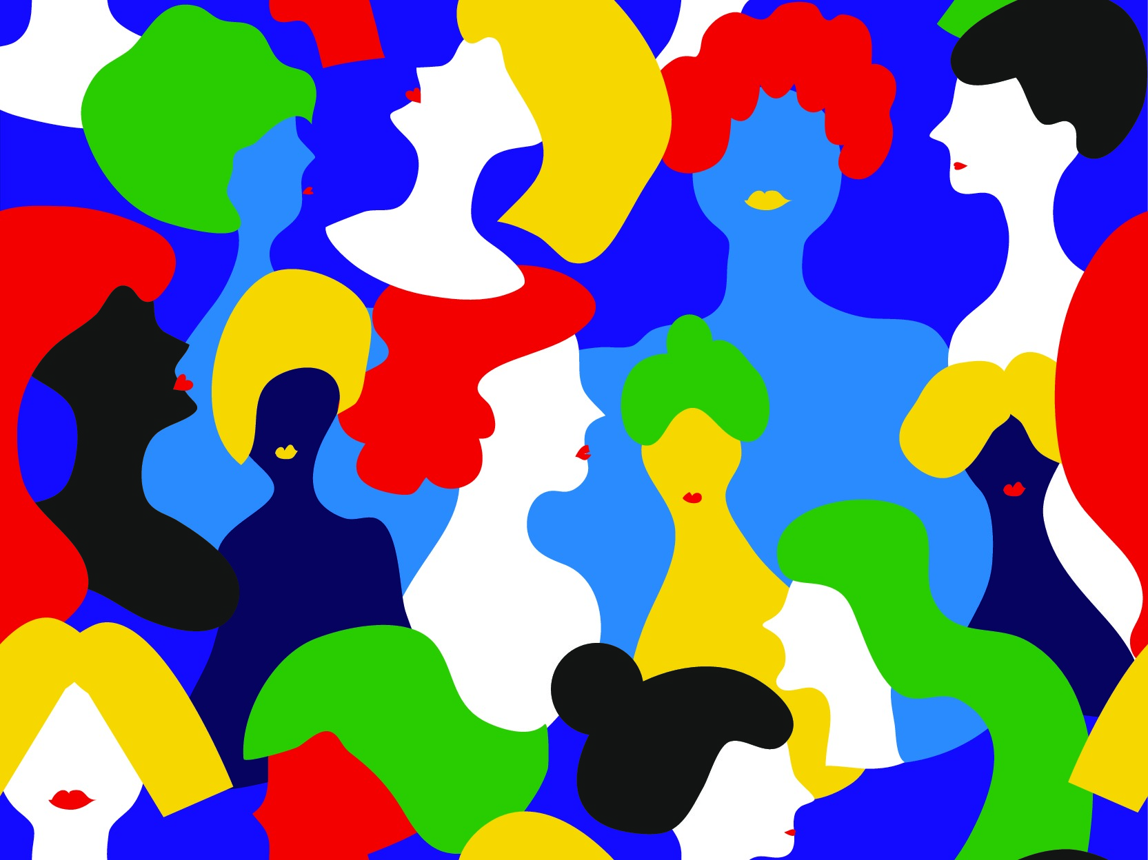Course Image De la salud al género: visiones desde la Antropología Médica