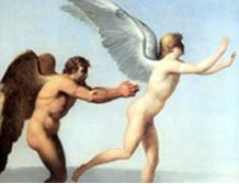 Course Image Mitología griega II: Mitología griega y literatura