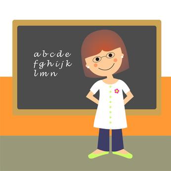 Course Image Antropología de la Educación