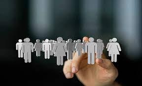 Course Image Personalidad competente y Recursos Humanos en las organizaciones laborales