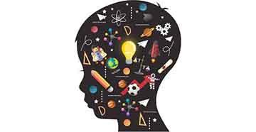 Course Image El aprendizaje, sus restricciones y problemas
