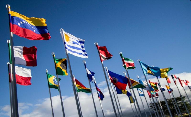 Course Image La trampa de los ingresos medios y el desarrollo sostenible en América Latina