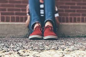 Course Image El bullying o acoso escolar. Repensar los (des)encuentros en la escuela desde una perspectiva de la subjetividad.