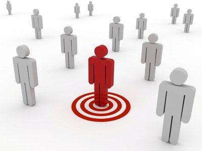 Course Image Introducción a la técnica del perfil criminológico (profiling)