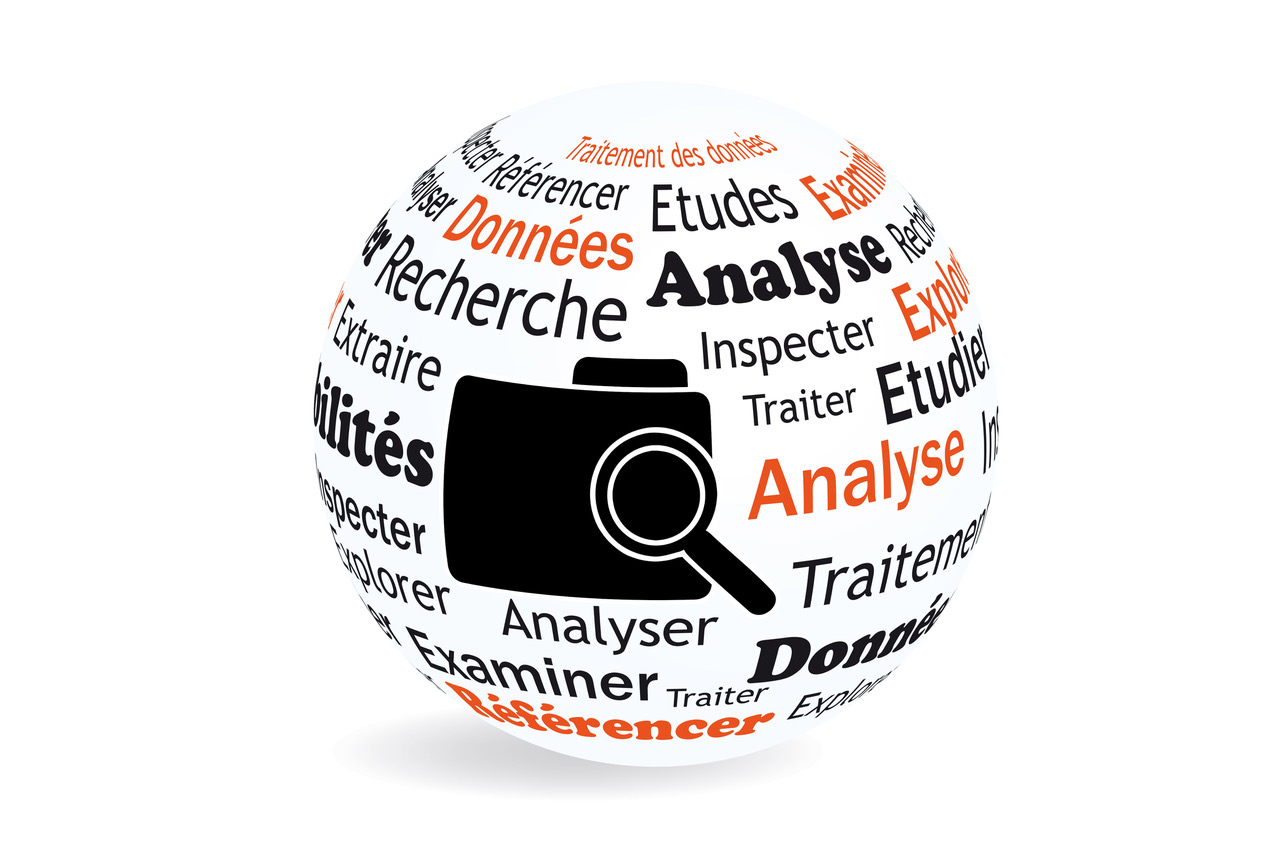 Course Image Análisis de datos asistidos por computadora: Introducción al software ATLAS.ti