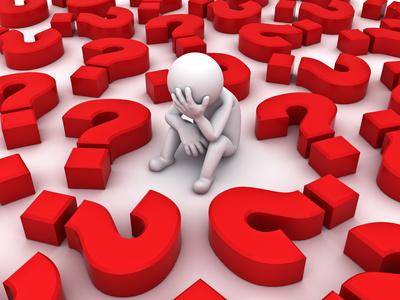 Course Image Psicobiología del Estrés
