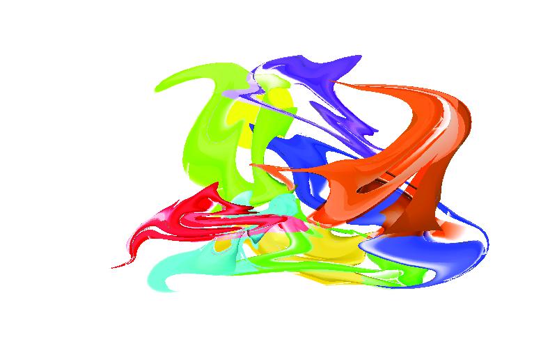Course Image Neuropsicología de la Esquizofrenia y Otras Psicosis