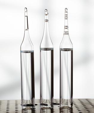 Course Image Intervenciones breves para el consumo problemático de alcohol