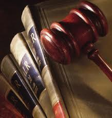 Course Image Las normas generales del Derecho Internacional Tributario contemporáneo