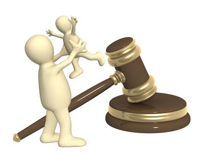 Course Image Un análisis de la evolución de la justicia juvenil hasta nuestros días