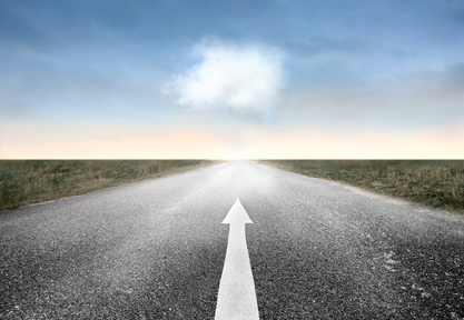 Course Image Introducción a la Entrevista Motivacional: bases para el tratamiento del alcoholismo y otras adicciones