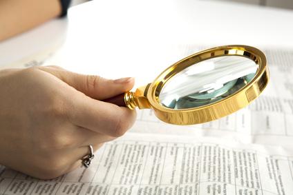 Course Image Metodología de Investigación en Derecho Público. Instrumentos para orientarse en los estudios jurídicos