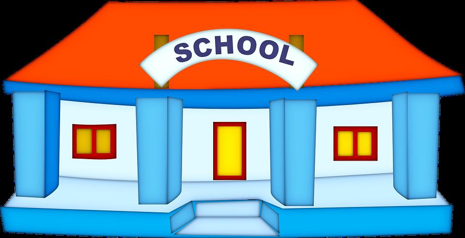 Course Image Liderazgo ético y dinámica institucional en centros educativos